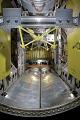 "View Boeing B-29 Superfortress ""Enola Gay"" digital asset number 33"