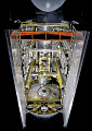 "View Boeing B-29 Superfortress ""Enola Gay"" digital asset number 37"