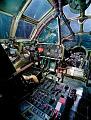 "View Boeing B-29 Superfortress ""Enola Gay"" digital asset number 10"