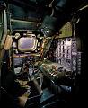 "View Boeing B-29 Superfortress ""Enola Gay"" digital asset number 11"