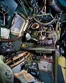 "View Boeing B-29 Superfortress ""Enola Gay"" digital asset number 7"