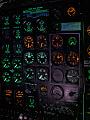"View Boeing B-29 Superfortress ""Enola Gay"" digital asset number 9"