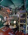 "View Boeing B-29 Superfortress ""Enola Gay"" digital asset number 38"