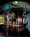 "View Boeing B-29 Superfortress ""Enola Gay"" digital asset number 39"