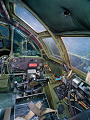 "View Boeing B-29 Superfortress ""Enola Gay"" digital asset number 14"