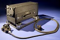 View Receiver, Radio Range, ARC, Model D digital asset number 1