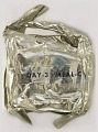 View Space Food, Meal Package, Day 3, Meal C, Apollo 11 (Blue) digital asset number 2
