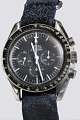 View Chronograph, Armstrong, Apollo 11 digital asset number 3