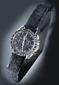 View Chronograph, Armstrong, Apollo 11 digital asset number 2