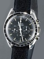 View Chronograph, Armstrong, Apollo 11 digital asset number 5