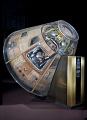 View Command Module, Apollo 11 digital asset number 10