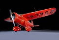 View Lockheed Vega 5B, Amelia Earhart digital asset number 16