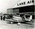 View Cessna 180 digital asset number 4