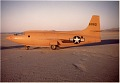 View Bell X-1 digital asset number 32