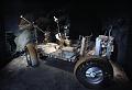 View Lunar Roving Vehicle, Qualification Test Unit digital asset number 3