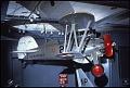 View Boeing F4B-4 digital asset number 4