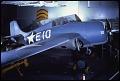 View Eastern Division FM-1 (Grumman F4F-4) Wildcat digital asset number 10