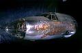 "View Martin B-26B-25-MA Marauder ""Flak-Bait"" digital asset number 4"