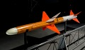 View Missile, Air-to-Air, Sparrow 2 digital asset number 3