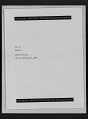View Letters Sent (13) digital asset number 1