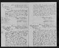 View Letters Sent (13) digital asset number 3