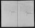 View Letters Sent (13) digital asset number 5