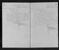 View Letters Sent (13) digital asset number 6