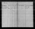 View Register of Registrars, Vol. 2 (35) digital asset number 1