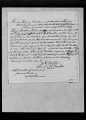 View Freedmen's Labor Contracts digital asset number 3