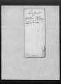 View Freedmen's Labor Contracts digital asset number 8