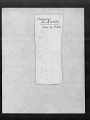 View Freedmen's Labor Contracts digital asset number 9