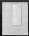 View Freedmen's Labor Contracts digital asset number 10