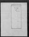 View Freedmen's Labor Contracts digital asset number 7
