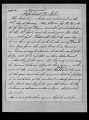 View Freedmen's Labor Contracts digital asset number 6
