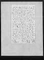 View Freedmen's Labor Contracts digital asset number 4