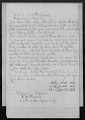 View Freedmen's Labor Contracts digital asset number 5