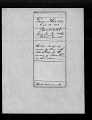 View Freedmen's Labor Contracts digital asset number 2