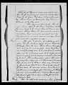 View Letters Received digital asset number 4