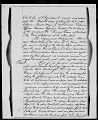 View Letters Received digital asset number 6