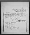 View Letters Received by the Assistant Quartermaster digital asset number 4