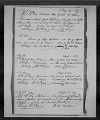 View Miscellaneous Records digital asset number 1