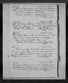 View Miscellaneous Records digital asset number 2