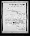 View Records Relating to Complaints and Court Cases digital asset number 1