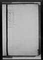 View Volume 1 (169) digital asset number 1