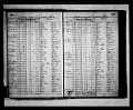 View Volume (227) digital asset number 1
