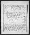 View Registered Letters Received, (A) digital asset number 1