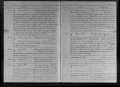 View Volume 1 (39) digital asset number 2