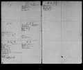 View Accounts of Materials Used for Schools in Maryland, Pennsylvania, and Delaware, Volume (37) digital asset number 4