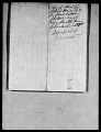 View Deeds and Copies of Deeds of Sites for Freedmen's Schools in Maryland, Delaware, and West Virginia digital asset number 1