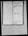 View Deeds and Copies of Deeds of Sites for Freedmen's Schools in Maryland, Delaware, and West Virginia digital asset number 5